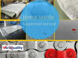 QC Serivce of Home Textile, Quality Control Service of Home Textile