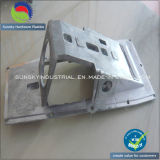 CNC Precision Die Casting Parts with Aluminum Material (DC26019)