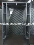 Frame Scaffolding|Scaffolding|Scaffold|Walk Through Frame|Main Frame