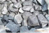 Good Quality Ferro Manganese (HC/MC/LC)