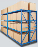 Excellent Price Heavy Duty Cargo Rack for Warehouse Storage