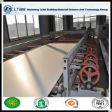 Fire Protection Calcium Silicate Types of Board