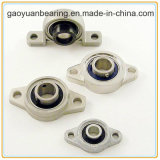 China Manufacturer of Pillow Block Bearing (UCP201)