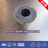 High Density EPDM Foam Rubber Pipe (SWCPU-R-F022)