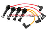 Ignition Cable/Ignition Cable Set/Ignition Leads for Ford