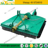 Tractor Pto Driven Rotary Lawn Mower Hay Mower