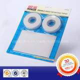 Blister Card Packing Double Side Foam Tape