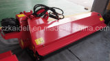 2015 March Delivered Europ Market Heavy Verge Flail Mower