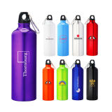 1L Aluminium Sport Water Bottle for Advertising Event