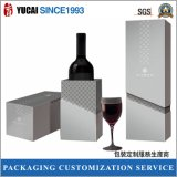 Wine Paper Box in Super Quality for Gift Packing