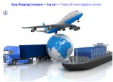 Consolidate Shipping Service From China to Lae, Papua New Guinea