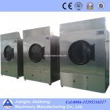 100kg (HGQ-100) Drying Machine/Tumble Dryer /Laundry Machine/Laundry Equipment