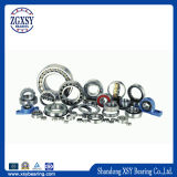 F-80491. Bsr Top Selling Printing Machine Bearing