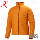 High Quality and Cheap Down Coat (QF-132)