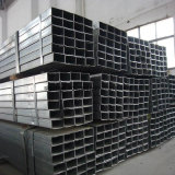 Rectangular Steel Pipe (thickness 2mm-25mm)