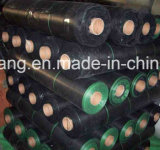 Polypropylene Woven Fabric for Weed Control Fabric