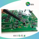 Electronic Circuit Board PCBA Printed Circuit Board Assembly