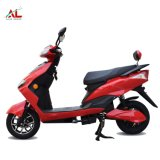 Al-Zs China Cheap Battery Electric Vehicle for Sale in Europe