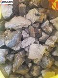 Hard Material Nickel Sheet, High Purity Nickel Sheet, Metallic Nickel