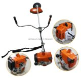 Grass Trimmer Fs120 Fs200 Fs250 Hay Hand Mower Brush Cutter Prices in India with Ce
