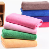 Cheap China Car and Kitchen Wash Cleaning Towels