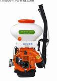 High Qualtity with Good Price Knapsack Power Sprayer (UQ-3WF-3A)