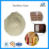 Xanthan Gum Powder Food Frade for Thickener