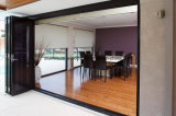 Hot Sales Workmanship Bi Folding Doors and Windows Manufacturer Prices
