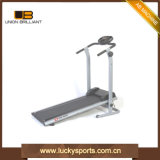 Home Use Fitness Manual Single Flat Home Jogger The Treadmill