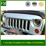Original Angry Birds Grille for Jeep Wrangler Performance Parts