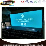 P4 HD Outdoor/Indoor High Brightness Super Light LED Screen