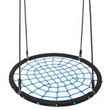 Wholesale Portable Outdoor Children Play Garden Patio Swing Chair