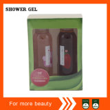 Travel Gift Set Petal Shower Gel