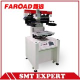 SMT Screen Printer for PCB / LED Stencil Printing