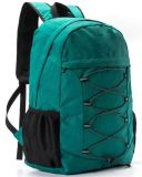 Waterproof Lightweight Packable Foldable Hiking/Camping Daypack Backpack