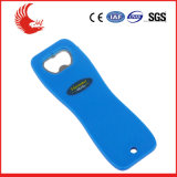 High Quality Metal Wholesale Bottle Opener