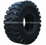 off Road Tyre, OTR Tyre 17.5-25, 20.5-25, 23.5-25