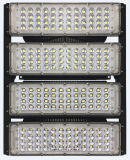 Newest 500W-1000W Ce Certified Flood LED Lamp High Mast Light