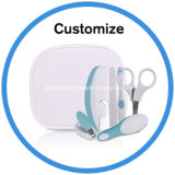 Wedding Gift Idea Baby Shower Grooming Healthcare Kit