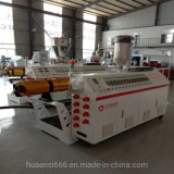 Advanced PPR Water Supply Pipe Production Equipment