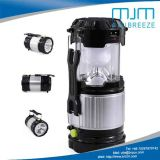 Cheap Low Price Solar Rechargeable Lantern