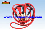 Emergency Battery Cables Car Auto Booster Cable Jumper Wire