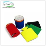 Fashionable Customized Neoprene Five Colors Can Cooler