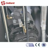 12 Bar 37kw China Air Compressor Supplier Cheap Screw Air Compressor Factory for Sale