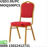 Cheap Stackable Banquet Chairs Hotel Furniture for Event