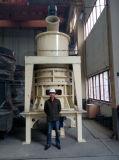 Mill Machine for Non Metallic Mineral (HGM)
