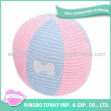Low Price Crochet Gift Cheap Small Kid Toy