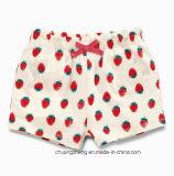 Children Boys Girls Casual Shorts