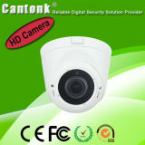 Competitive CCTV Camera From CCTV Cameras Suppliers