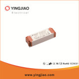 20W LED Adapter in LED Lighting with Ce
